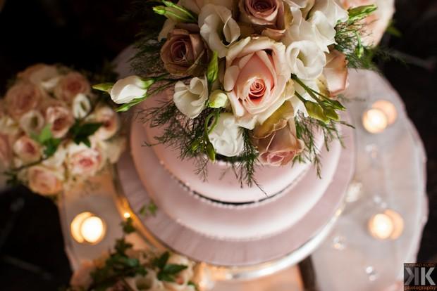 konrad_kubic_real_wedding_ireland (11)