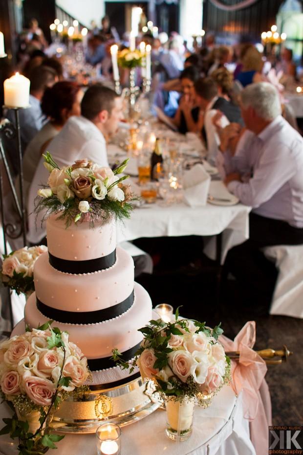 konrad_kubic_real_wedding_ireland (13)
