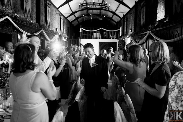 konrad_kubic_real_wedding_ireland (15)
