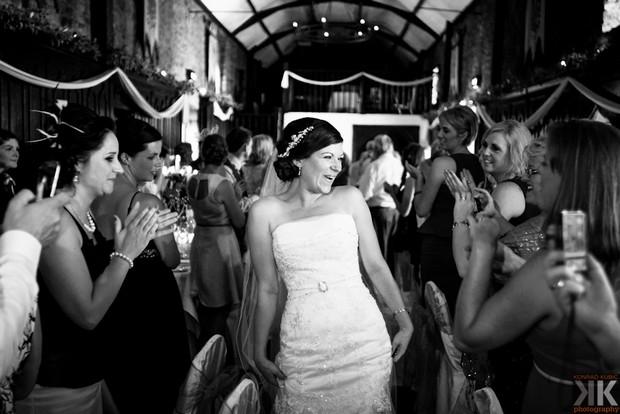 konrad_kubic_real_wedding_ireland (16)