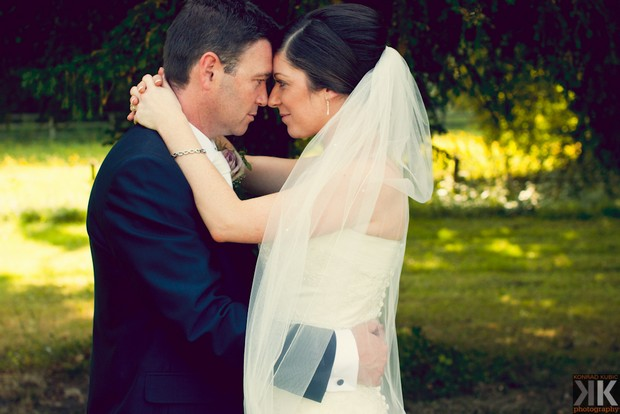 konrad_kubic_real_wedding_ireland (2)
