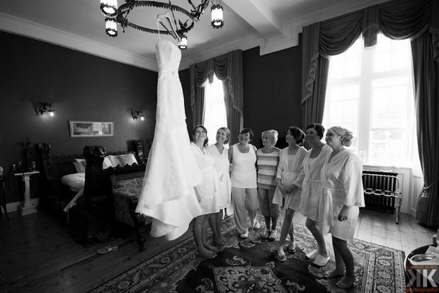 konrad_kubic_real_wedding_ireland (20)