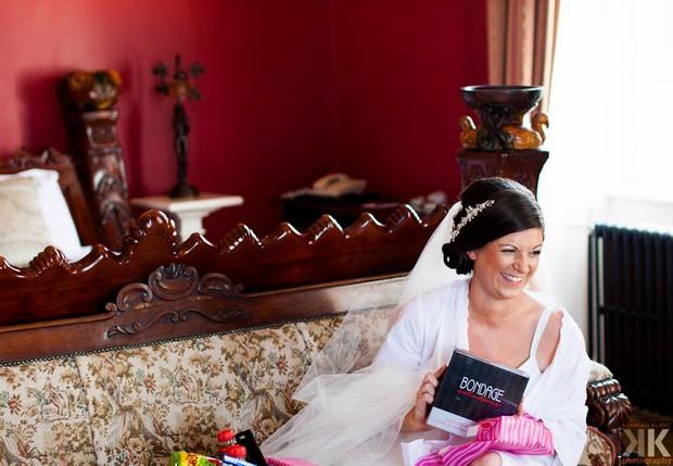 konrad_kubic_real_wedding_ireland (22)