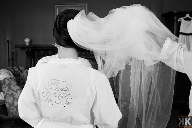 konrad_kubic_real_wedding_ireland (24)