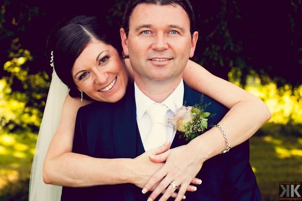konrad_kubic_real_wedding_ireland (3)