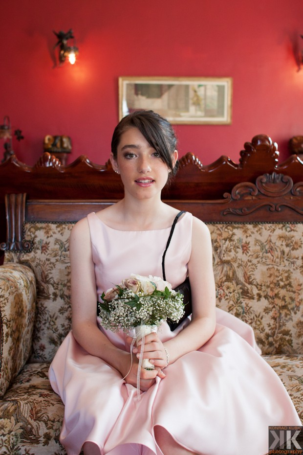 konrad_kubic_real_wedding_ireland (31)