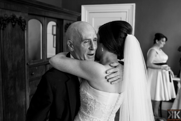 konrad_kubic_real_wedding_ireland (32)