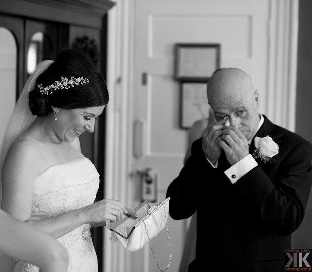 konrad_kubic_real_wedding_ireland (33)