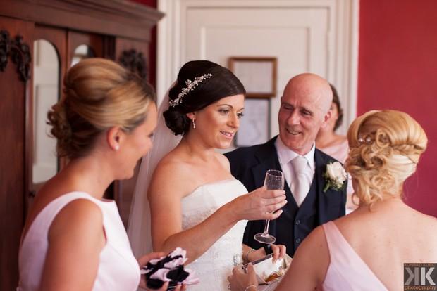 konrad_kubic_real_wedding_ireland (34)