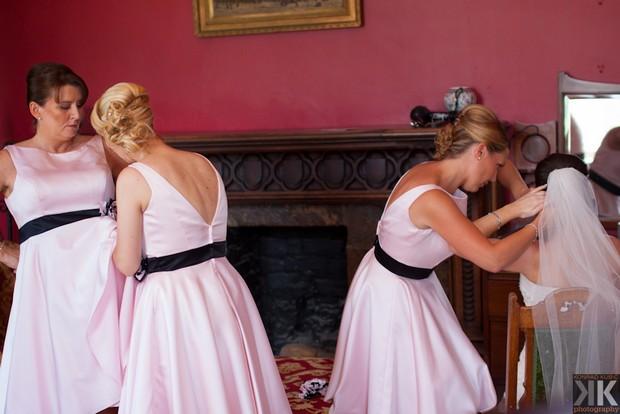 konrad_kubic_real_wedding_ireland (35)