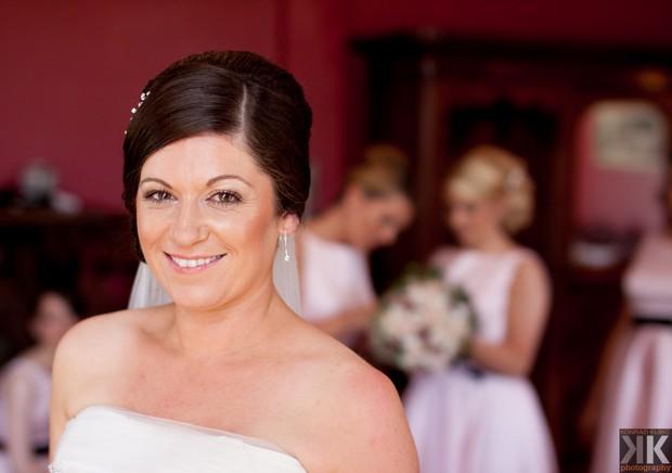 konrad_kubic_real_wedding_ireland (36)