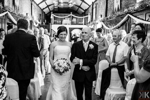 konrad_kubic_real_wedding_ireland (37)