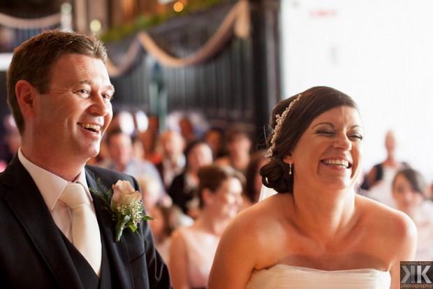konrad_kubic_real_wedding_ireland (39)