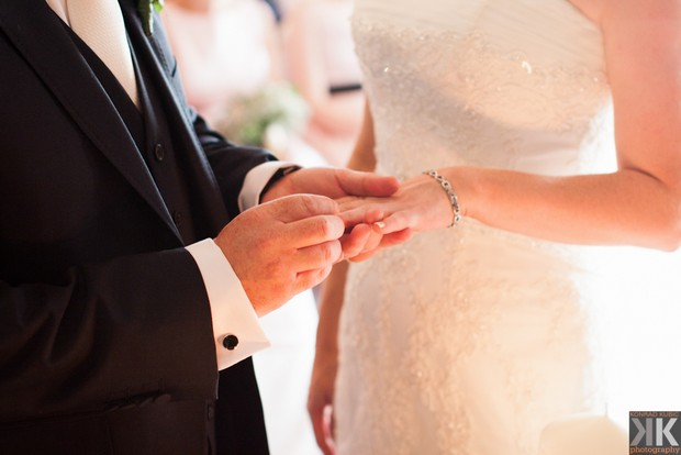 konrad_kubic_real_wedding_ireland (40)