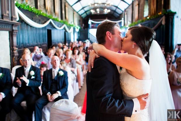 konrad_kubic_real_wedding_ireland (41)