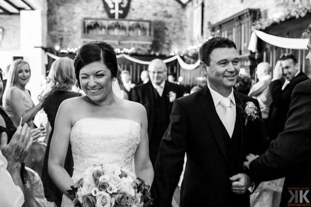konrad_kubic_real_wedding_ireland (43)