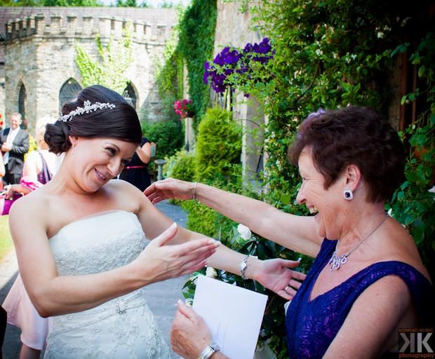 konrad_kubic_real_wedding_ireland (44)