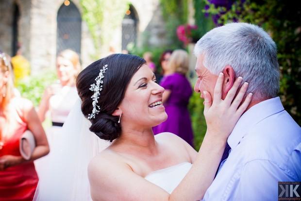 konrad_kubic_real_wedding_ireland (45)