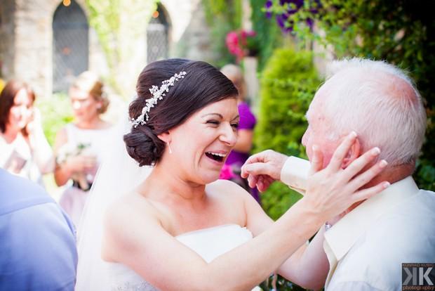 konrad_kubic_real_wedding_ireland (46)