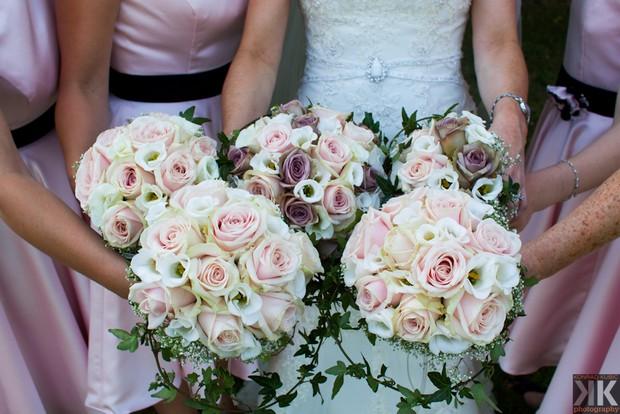 konrad_kubic_real_wedding_ireland (48)