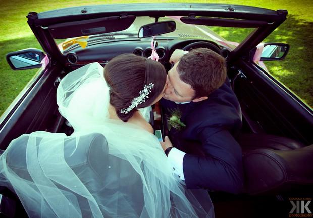 konrad_kubic_real_wedding_ireland (8)