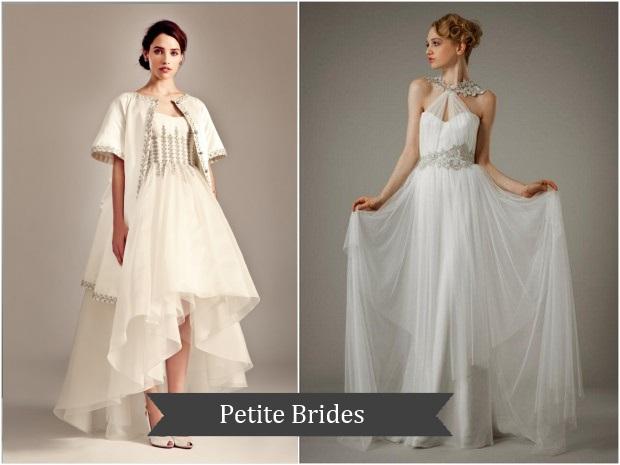 vestidos-de-novias-petite