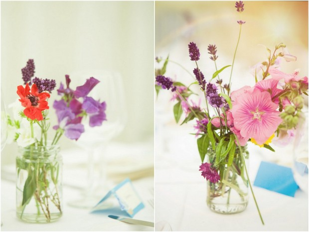 wedding_reception_marquee