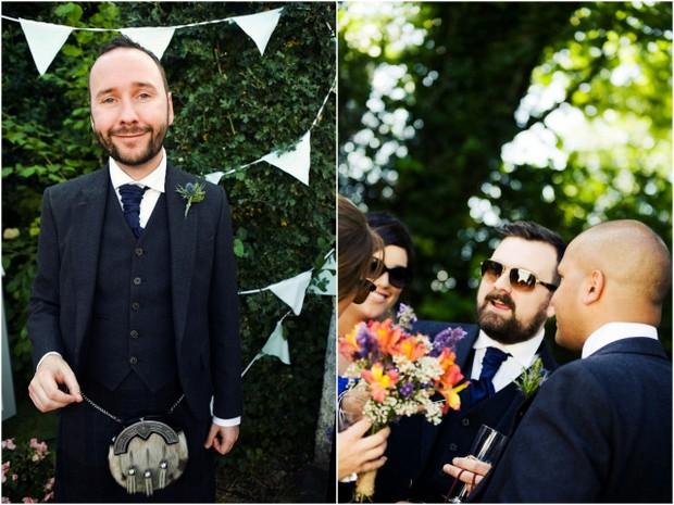 wedding_reception_marquee2
