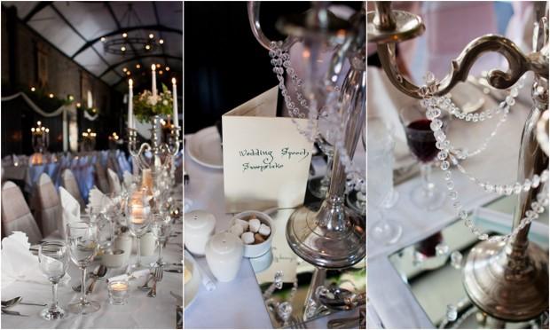 weddings online-real-konrad1