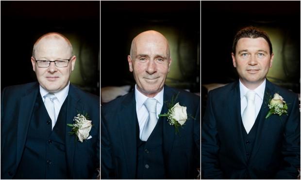 weddings online-real-konrad2