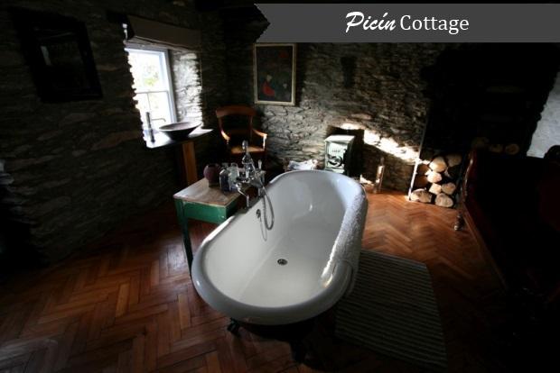 Picin_cottage_honeymoon_kerry_ireland_2