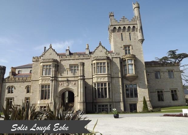 Solis-Lough-Eske-Castle_honeymoon