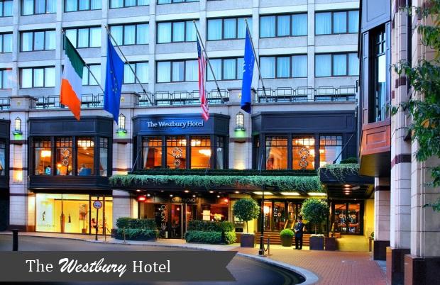 The-Westbury-Hotel-Exterior_dublin-2