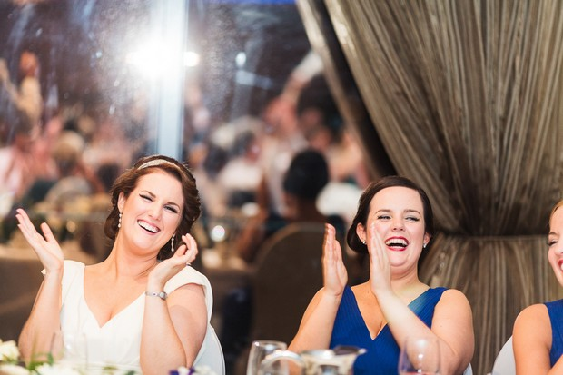 Brisbane wedding photographer Michelle Kenna of bella&bold photo