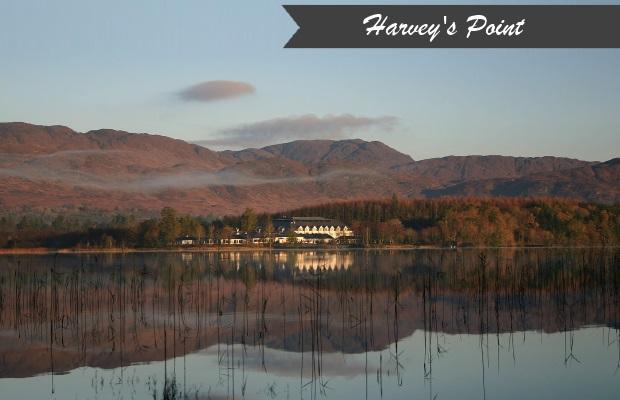 harveys_point_honeymoon_ireland