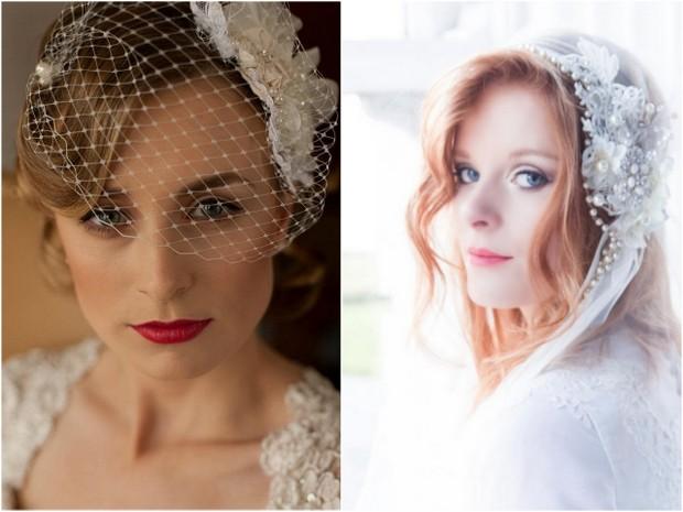 14 Fabulous Hair Accessories from Irish Designers