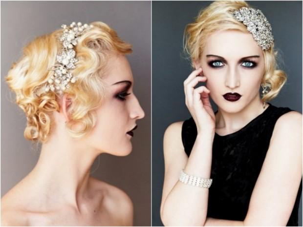 14 Fabulous Hair Accessories From Irish Designers Amp Online