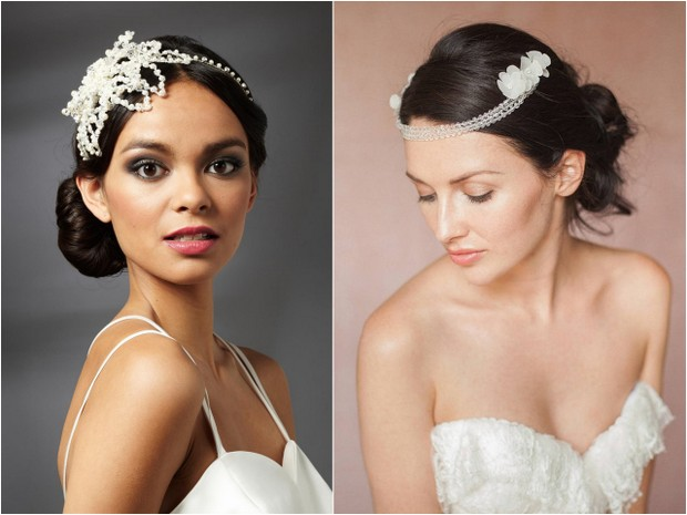 14 fabulous hair accessories from irish designers online bridal theres no better way to complete a wedding look than with the perfect headpiece or hair accessory hair accessories come in many many forms and before you junglespirit Choice Image