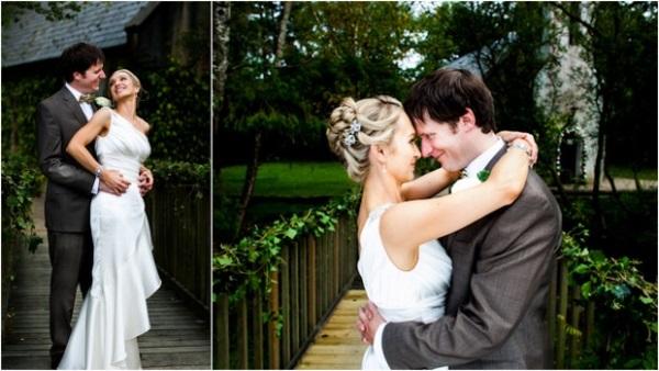 konrad_wedding18