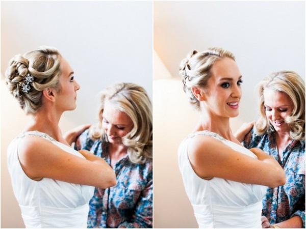 konrad_wedding2