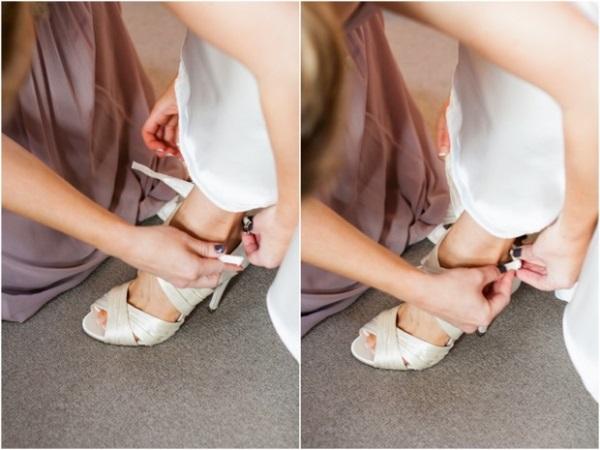konrad_wedding3