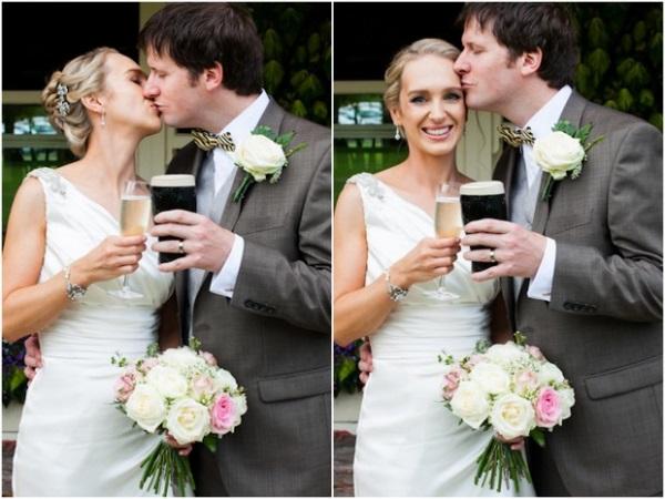 konrad_wedding7