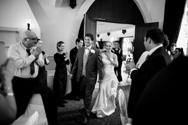 real_wedding_brooklodge_ireland (12)