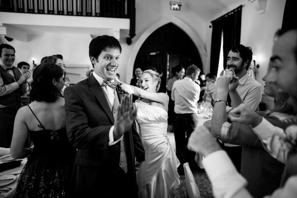 real_wedding_brooklodge_ireland (13)