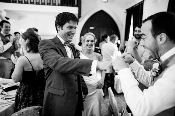 real_wedding_brooklodge_ireland (14)
