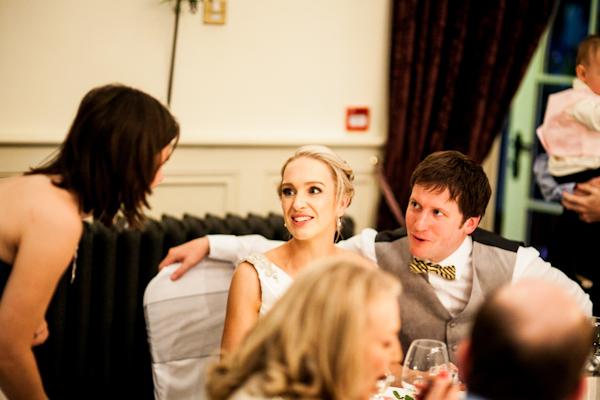 real_wedding_brooklodge_ireland (15)