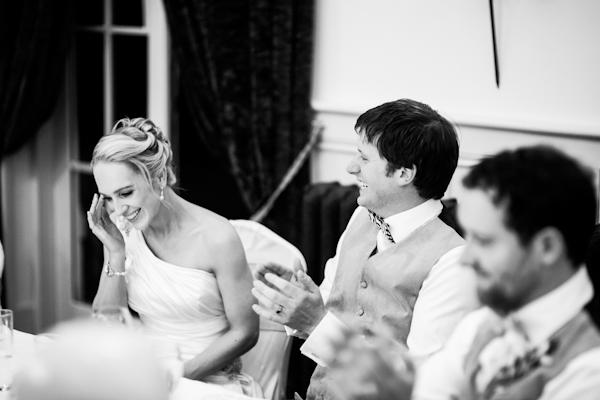 real_wedding_brooklodge_ireland (17)