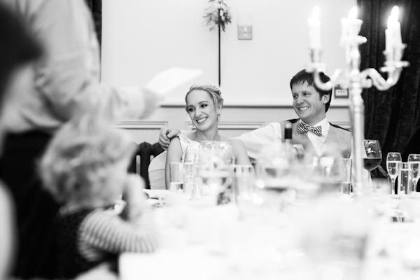 real_wedding_brooklodge_ireland (18)