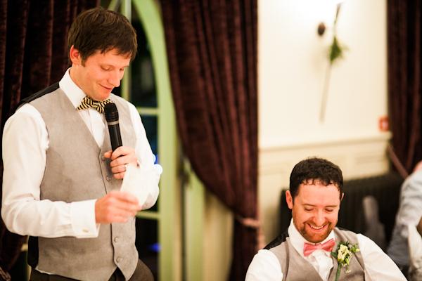 real_wedding_brooklodge_ireland (19)