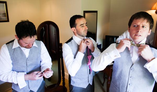 real_wedding_brooklodge_ireland (27)